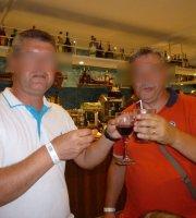 Bar Itxaso
