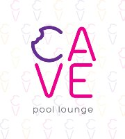 Cave Pool Lounge