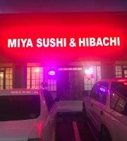 Miya Sushi