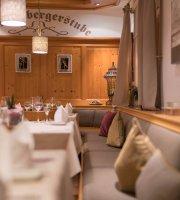 Pflugwirts Restaurant