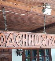 Restaurant Vodenitsata