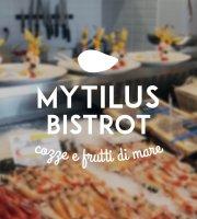 Mytilus Bistrot