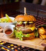 TASTE restaurant – ibis Samui Bophut
