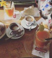 Caffe' Carraro Bar Casa Del Caffe'