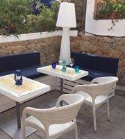 Illetas Lounge