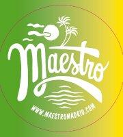 Maestro Food & more