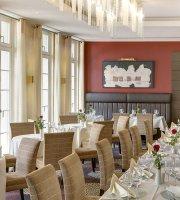 Restaurant de Saxe