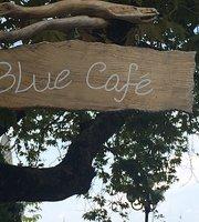 Blue Καφέ
