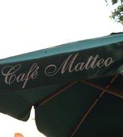 Cafe' Matteo
