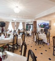 Pensiunea Restaurant Noblesse