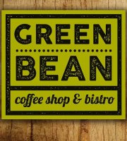 Greenbean Coffee Shop and Bistro