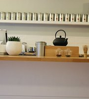 INFUSE Artisan Tea Bar