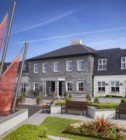 Radisson Blu Hotel & Spa, Sligo