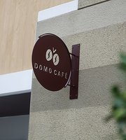 Domo Cafe