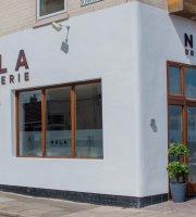 NALA Brasserie