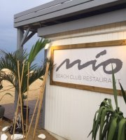 Mio Beach Club Restaurant
