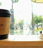 Movenpick Cafe - Zuoying Shop
