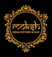 Moksh Indian Kitchen and Bar
