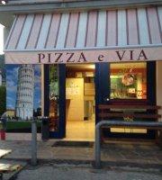 Pizza e Vai Da Mimmo