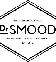 Dr Smood South Miami