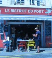 Le Bistrot du Port
