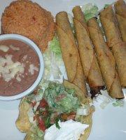 Frida's Mexican Cuisine