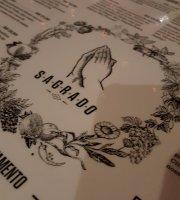 Sagrado Bar
