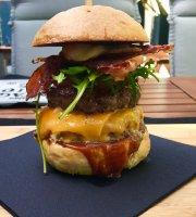 Burger Plac