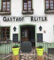 Gasthof Reiter
