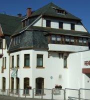 Gasthaus Rennsteig