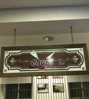 Bar Chupi