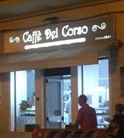 Caffè del Corso