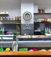 Il Lonfo Bakery