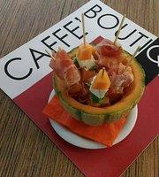 Boutique Caffe