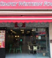 Simply Western Food