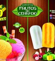 Frutos Do Cerrado