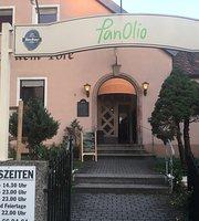 Pizzeria-Osteria PanOlio