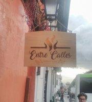 Entre Calles Resto Bar