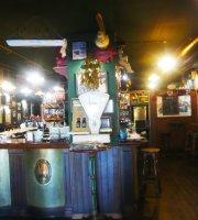 Bar Serenga