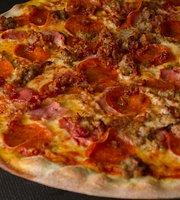 ToTo 1 Pizza