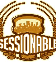 Sessionable