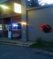 Lisa's Pub n Grub