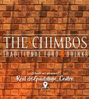 The Chimbos
