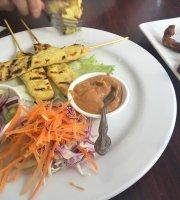 The Old Siam Thai Restaurant
