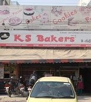KS Bakers