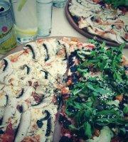 Queridapizza Pizzeria Ilimitada