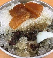 Ximen Ice Shop