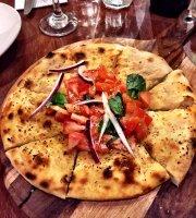 Monzarella Italian Restaurant