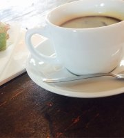 Cafes Windara