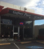 Gaffney Place